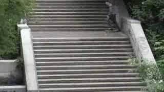 Vídeo 28 de Kid Dynamite