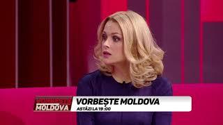 Vorbește Moldova - RĂZBUNARE REGRETATĂ - PROMO 18.01.2018 doar pe Prime