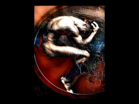 Riverside - Embryonic