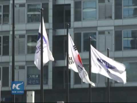 Samsung Electronics' 4Q profit sinks 40 percent