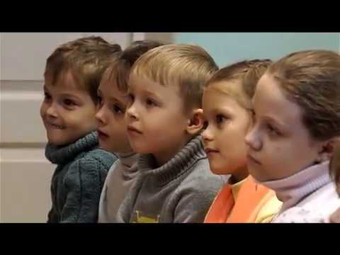 Десна-ТВ: День за днём от 31.03.2017