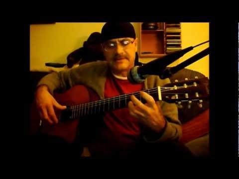 Kurs Gry Na Gitarze Lekcja 17 Już Gramy Na Całym Gryfie