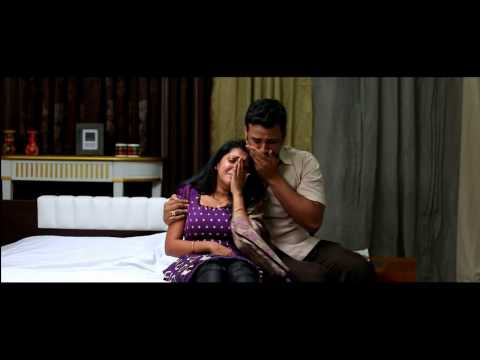Ma Nishadha - Malayalam Version. Child rape in India! mathrubhoomi...