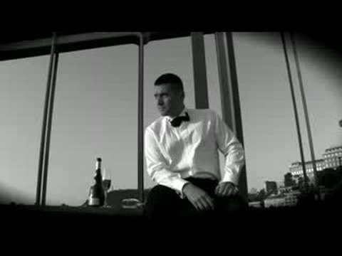 Ákos - 40 - Videóklip