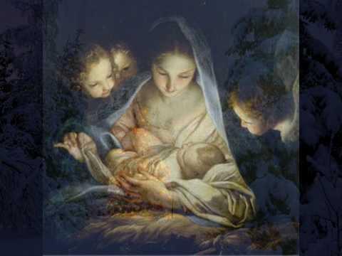 Mychael Danna: The Shepherd's Gift (The Nativity Story)