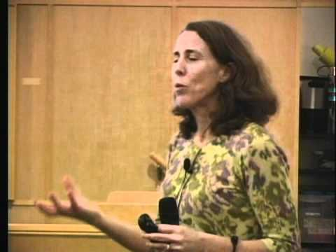 TalkingStickTV - Holly Barker - U.S. Nuclear Testing on the Marshall Islands