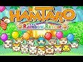 TAP (GBA) Hamtaro III - Rainbow Rescue Part 1