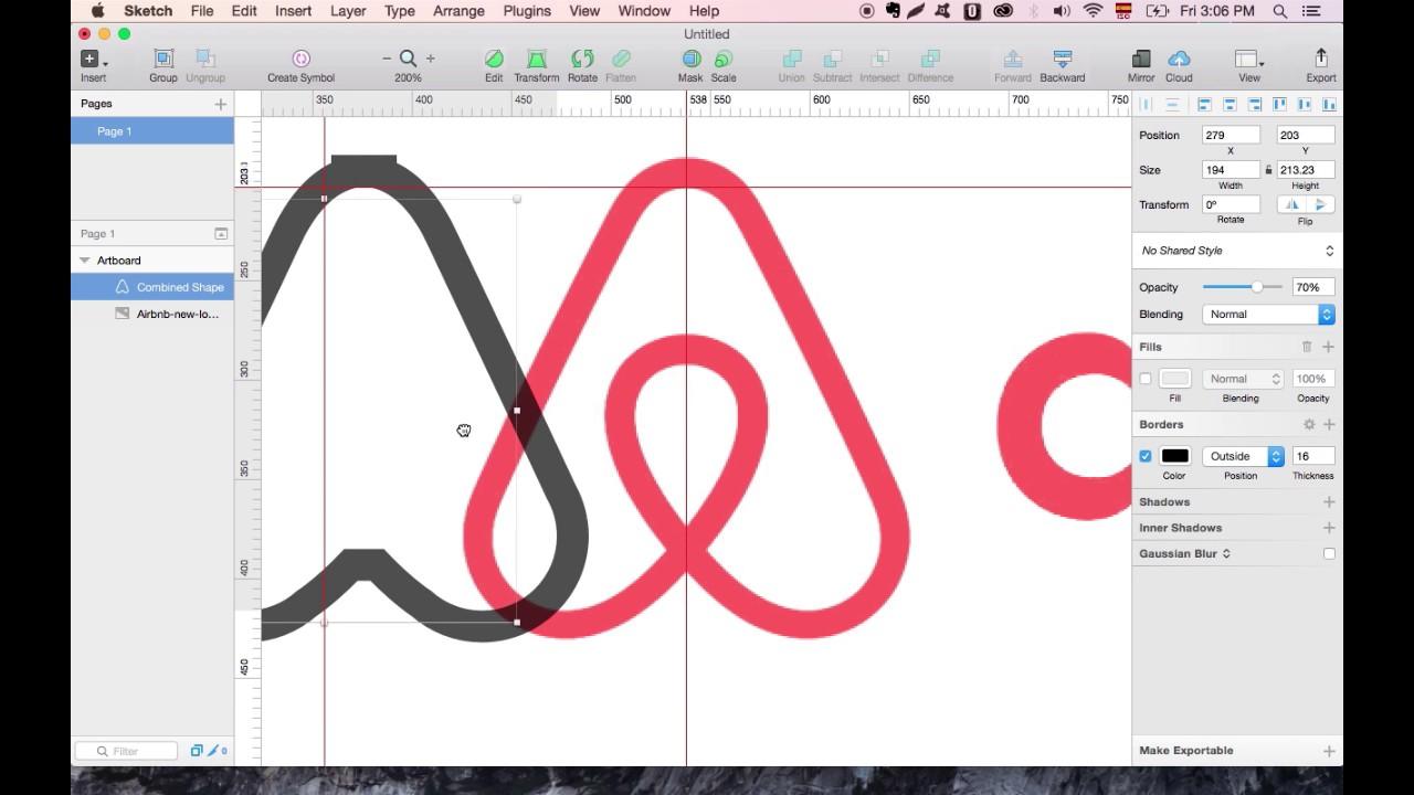 LogoCrisp  Create A Logo Easy amp FREE