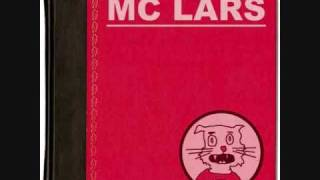 Watch Mc Lars Space Game video