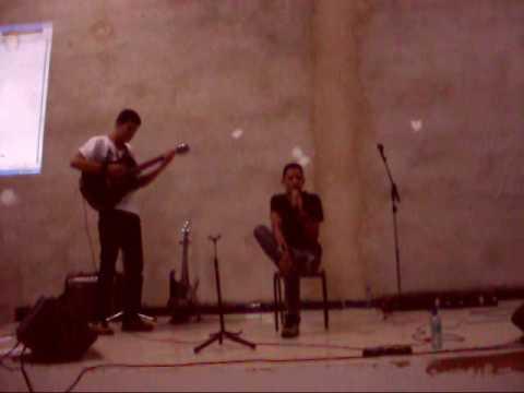 Cover image of song Tesouro Escondido by Iran Porto