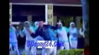 Aha ki rup Dekhlam ami FULL Song  By Dearing Lover (2014) Movie Song [BDsong24.CoM]