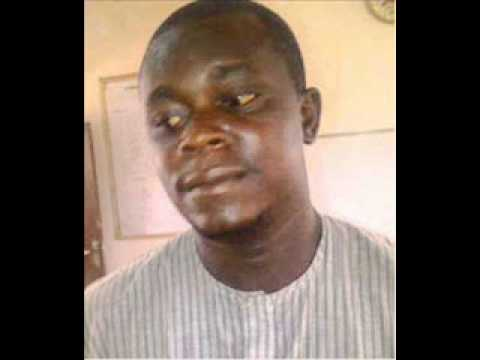 Nigerian Police Arrests Boko Haram's Alleged Explosives Supplier