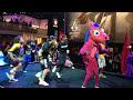 EVENTO E3! CON EL UNICORNIO MORADO!