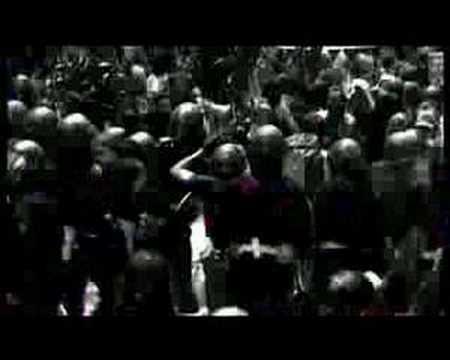 Modena City Ramblers - La Legge Giusta