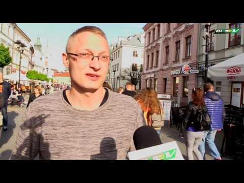 Lublin To żużel! Zapowiedź Meczu Speed Car Motor Lublin - Start Gniezno