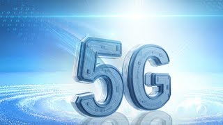 The Point: Why is the U.S. lagging behind China in 5G?