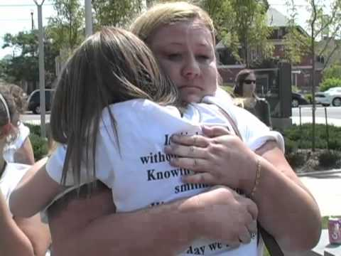 thai sex escort norwegian blowjob