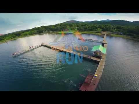 Pantai Ide - Danau Matano, Sorowako