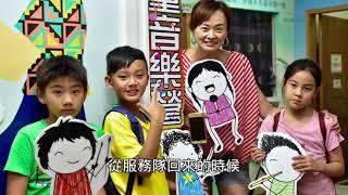 Popular Videos - 士林靈糧堂 & Entertainment
