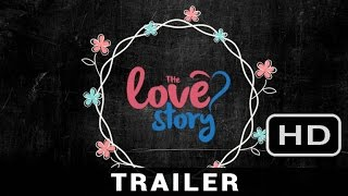 Love Story (1973) - Official Trailer
