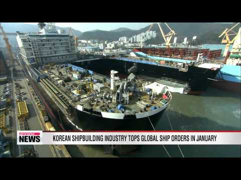 ARIRANG NEWS 16:00  Amid uncertainties, Koreas prepare for upcoming family reunions