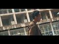 Im Hafidz - My Kingdom (Official Music Video) MP3