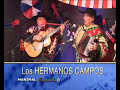 Los Hermanos Campos cantan [video]