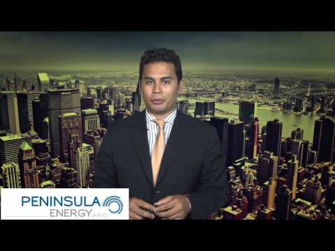 Commodities Report: August 7, 2015