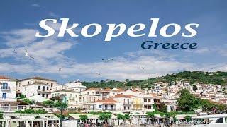 download lagu Skopelos Greece 4k gratis