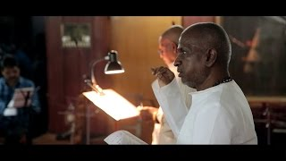 Kuttrame Thandanai Musical Journey Ilaiyaraaja