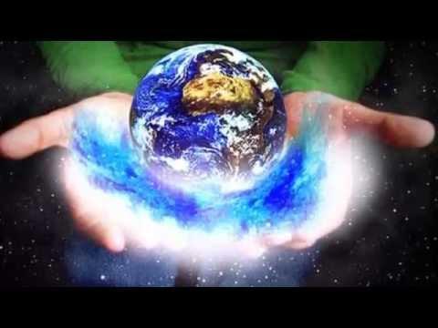 Экологические проблемы, загрязнение окружающей среды. Красота Земли.