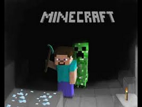 Minecraft - Free download!!! No demo Or stupid surveys