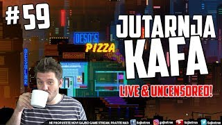 👁JUTARNJA KAFA (Space games noviteti, Steam sale, jeftinije 2080Ti, listamo stampu... )