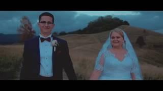 Janka a Peter - svadobný klip