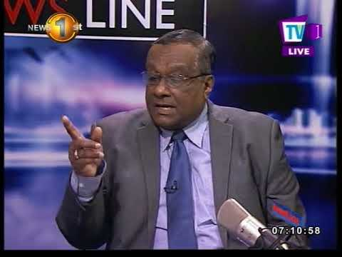 news line tv1 11th s|eng
