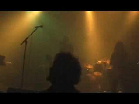 REGGAEJUNKIEJEW Song#17 WEEN Live In Toronto July 29 2010@The Kool Haus
