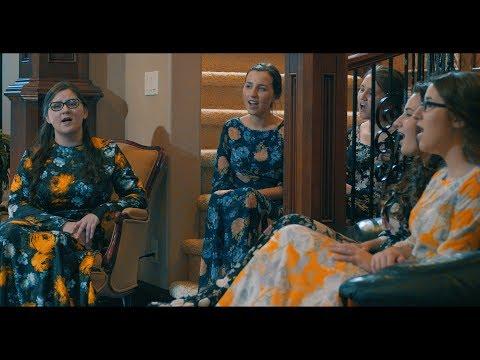 СНОВА ВЕСНА - Simon Khorolskiy & Sisters