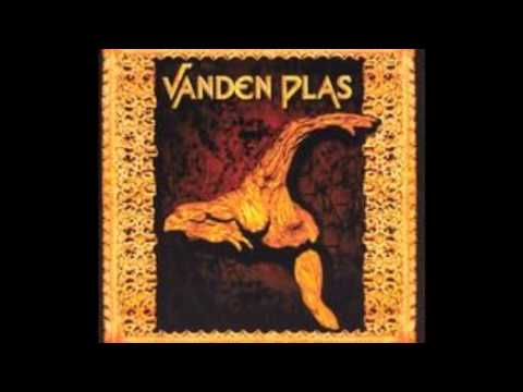 Vanden Plas - How Many Tears