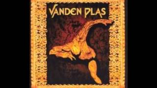 Watch Vanden Plas How Many Tears video