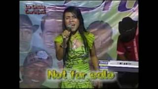 Download Song Dangdut Koplo | Aku Bukan Superstar - Eni Sagita Free StafaMp3