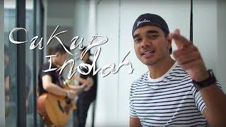 Download Lagu Alif Satar - Cukup Indah Akustik Gratis STAFABAND