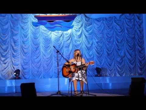 9 Женя гитара