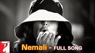 download lagu Nemali - Full Song - Telugu - Dhoom:3 gratis