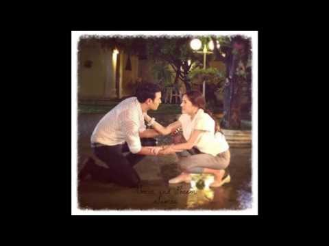 My Top 10 Thai Lakorn (2006-2013) video