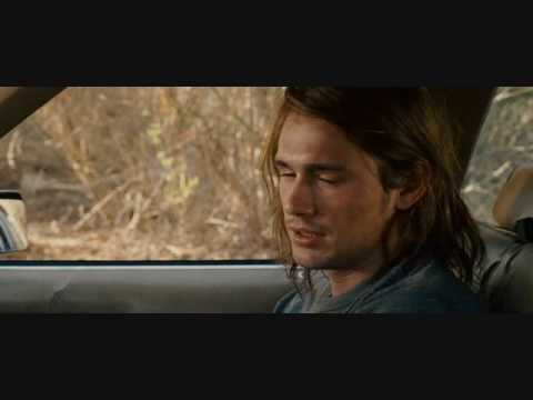 Pineapple Express Car Battery Scene Video