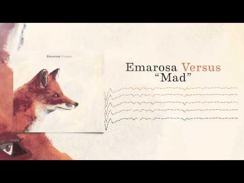 Emarosa - Mad