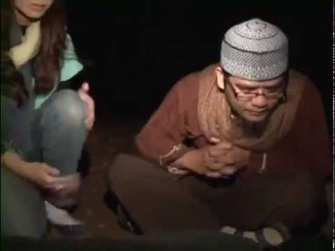 DUA DUNIA : Legenda Jaka Tarub - Full (25 Okt 2012)