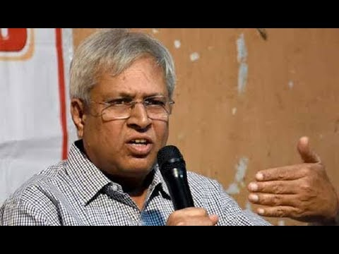 Undavalli Arun Kumar LIVE || Save Andhra Pradesh  - TV9 Telugu
