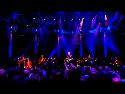 Neil Diamond - I'm a Believer (Live Slow Version 2010)