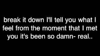 Natalie - Going Crazy(Original) with lyrics